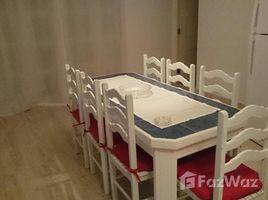 4 غرف النوم فيلا للإيجار في Al Gouna, الساحل الشمالي Golf