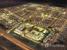N/A Land for sale in Villanova, Dubai Dubailand Oasis