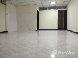 3 Bedrooms Townhouse for sale in Thung Song Hong, Bangkok 3 Bedroom Townhouse For Sale In Lak Si