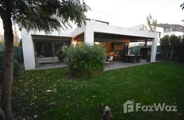 3 habitación Casa en venta en Colina en Santiago, Chile