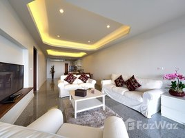 2 Bedrooms Apartment for sale in Bo Phut, Koh Samui The Bay