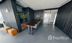 Photos 2 of the Salon at The Fine Bangkok Thonglor-Ekamai