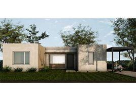 3 Habitaciones Casa en venta en , Buenos Aires AREA 5 JC4332281106 al 200, Escobar - Gran Bs. As. Norte, Buenos Aires