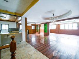 曼谷 Thanon Nakhon Chaisi 5 Storey Townhouse for Sale in Thanon Nakhon Chaisi 3 卧室 联排别墅 售