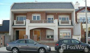 3 Habitaciones Propiedad en venta en , Chubut