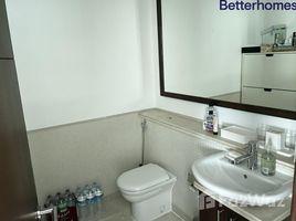 1 Bedroom Villa for rent in Marina Promenade, Dubai Delphine Tower