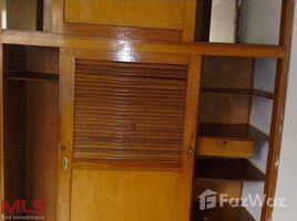 3 Habitaciones Apartamento en venta en , Antioquia STREET 37 # 40 160
