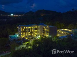 1 Bedroom Condo for sale in Sakhu, Phuket Happy Place Condo