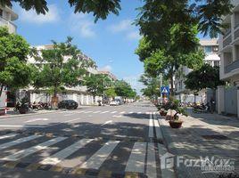 Studio Property for rent in Trung Van, Hanoi Cho thuê căn biệt thự An Phú Shop Villa, mặt đường 27m rất thuận tiện kinh doanh. DT 202m2