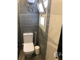 Matrouh Town House Middle 449 m For Sale In Marassi 3 卧室 联排别墅 售