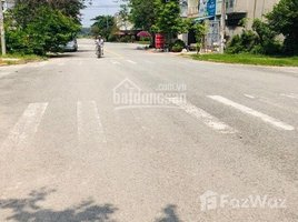 N/A Land for sale in Tan Tao, Ho Chi Minh City Bán đất sổ hồng riêng tại KDC Tân Tạo liền kề bệnh viện Chợ Rẫy 2, thổ cư 100%, xây dựng tự do