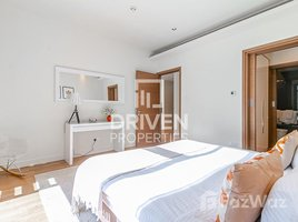 1 Bedroom Apartment for sale in , Dubai Building 6A