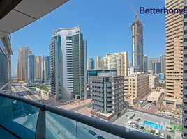 2 Bedrooms Apartment for sale in Islamic Clusters, Dubai Springs 1