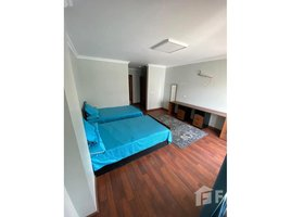 4 Bedrooms Apartment for sale in The 5th Settlement, Cairo Amorada