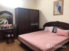 4 Bedrooms House for rent in Trung Liet, Hanoi Cho thuê nhà ngõ 178 Thái hà - 55m2 x 4T - Căn góc 2 mặt tiền - full đồ - Ô tô vào nhà - 20 tr/th