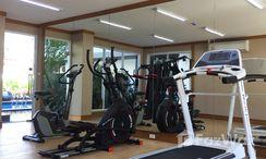 Photos 1 of the Communal Gym at Rajapruek Greenery Hill
