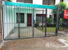3 Habitaciones Casa en venta en , Buenos Aires Argerich al 1700, Villa Adelina - Gran Bs. As. Norte, Buenos Aires