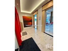 4 Bedrooms Apartment for sale in Paya Terubong, Penang Batu Uban