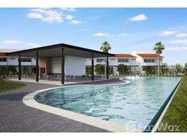 4 Habitaciones Casa en venta en , Jalisco 153-C Colibri 515, Riviera Nayarit, NAYARIT