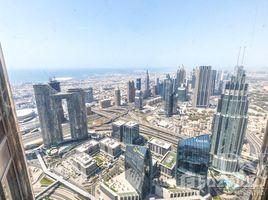 3 Bedrooms Penthouse for sale in Burj Khalifa Area, Dubai Burj Khalifa