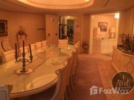8 Bedrooms Villa for sale in , Dubai Mirdif Villas