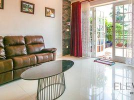 3 Bedrooms Townhouse for rent in Tonle Basak, Phnom Penh Other-KH-81112