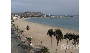 4 Habitaciones Apartamento en venta en Salinas, Santa Elena Salinas
