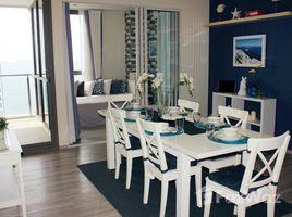 3 Bedrooms Condo for sale in Na Kluea, Pattaya Baan Plai Haad