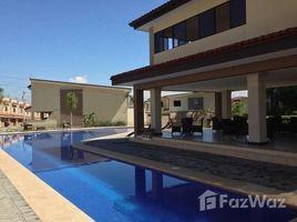 3 Habitaciones Casa en alquiler en , San José Condo House for Rent, Escazú, San José