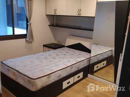 3 Bedrooms Condo for rent in Suan Luang, Bangkok Vivid Tower