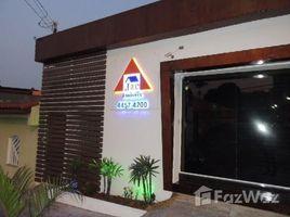 2 Quartos Casa à venda em Santo André, São Paulo Silveira