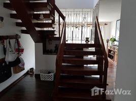 1 Habitación Casa en alquiler en Lince, Lima la Molina, LIMA, LIMA