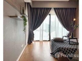 2 Bilik Tidur Apartmen untuk dijual di Batu, Kuala Lumpur Desa ParkCity