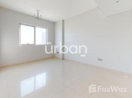 1 Bedroom Apartment for rent in , Dubai Al Dhabi Tower