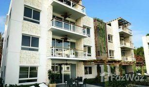 1 Habitación Propiedad en venta en , San Pedro De Macoris The Residences Metro Country Club