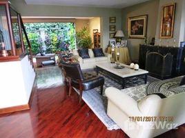 4 Habitaciones Casa en alquiler en Distrito de Lima, Lima Av. JUAN DE ALIAGA, LIMA, LIMA