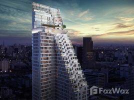 2 Bedrooms Condo for sale in Sam Sen Nai, Bangkok Rise Phahon-Inthamara