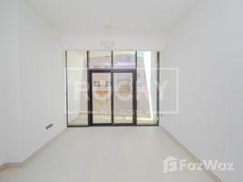 2 Bedrooms Apartment for rent in Liwan, Dubai Binghatti Sapphires