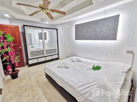 2 Bedrooms Apartment for rent in Nong Prue, Pattaya Ruamchok Condo View 2