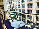 2 Bedrooms Condo for sale at in Nong Prue, Chon Buri - U36369