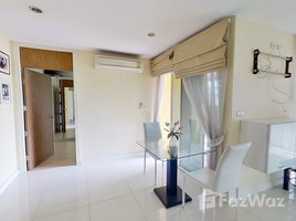 1 Bedroom Condo for sale in Khlong Ton Sai, Bangkok Citrine Sathorn-Taksin