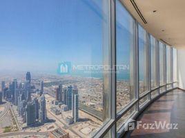 8 Bedrooms Penthouse for sale in Burj Khalifa Area, Dubai Burj Khalifa