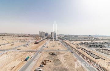 Maria Tower in Phase 1, Dubai