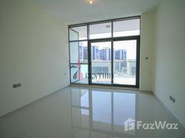 Квартира, Студия в аренду в Loreto, Orellana Loreto 2 A