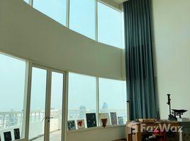 3 Bedrooms Condo for sale in Khlong Tan Nuea, Bangkok 39 by Sansiri