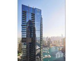 2 Bedrooms Apartment for sale in Marina Gate, Dubai Jumeirah Living Marina Gate