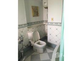 5 Bedrooms Villa for sale in El Katameya, Cairo Katameya Heights