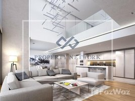 4 Bedrooms Townhouse for sale in , Dubai AMAZING 4BR TOWNHOUSE WITH SEA VIEWS IN BW
