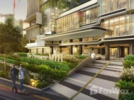 1 Bedroom Apartment for sale in Tebet, Jakarta The Premiere MTH