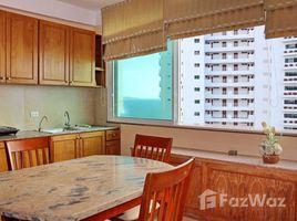 1 Bedroom Condo for sale in Nong Prue, Pattaya Jomtien Complex